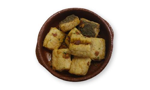 bacalao-ajo-tostao