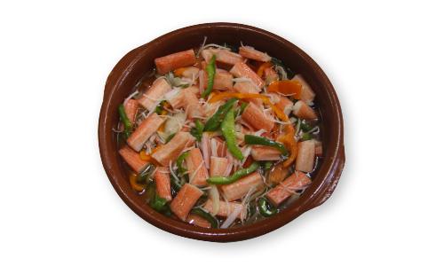 ensalada-cangrejo