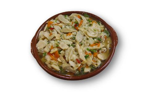 ensalada-carrucho
