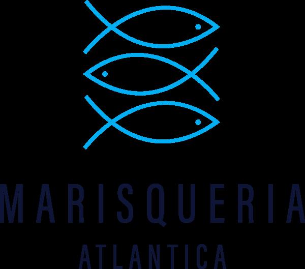 Marisqueria Atlantica